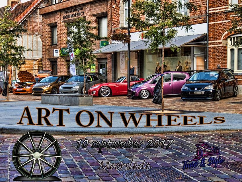 A Art on wheels Moorslede.jpg