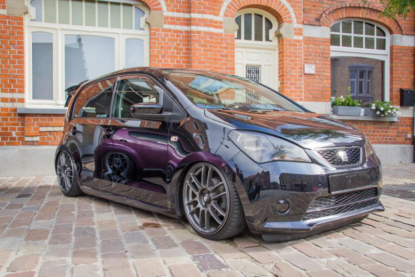 Art on Wheels 2017 Moorslede-1.jpg