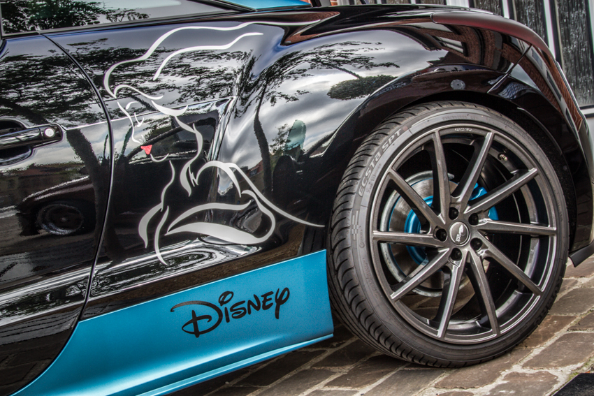 Art on Wheels 2017 Moorslede-11.jpg