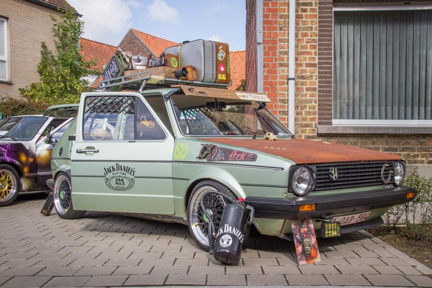 Art on Wheels 2017 Moorslede-44.jpg