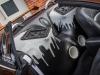 Art on Wheels 2017 Moorslede-10.jpg