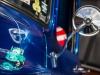 Art on Wheels 2017 Moorslede-18.jpg