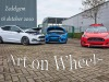 aaBegin-Art-on-Wheels-18-oktober-2020-Zedelgem-500