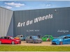 aBegin-Art-on-Wheels-1.ok-rand