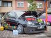 Art on Wheels Moorslede-37.jpg