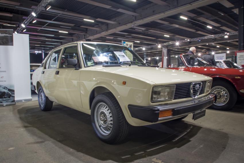 Auto Retro 2018-19.jpg