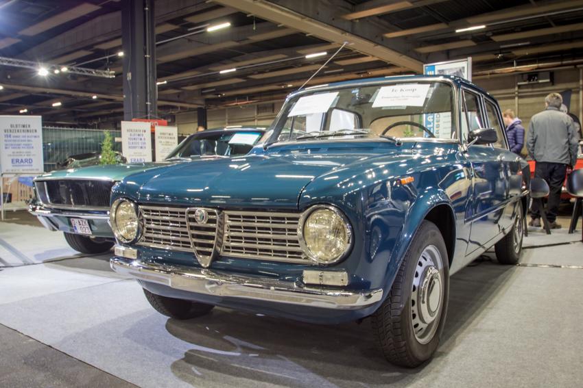 Auto Retro 2018-30.jpg