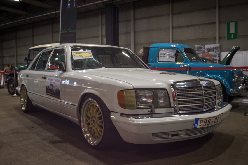 Auto Retro 2018-68.jpg