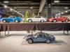 Auto Retro 2018-44.jpg