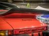 Auto - Retro-82.jpg