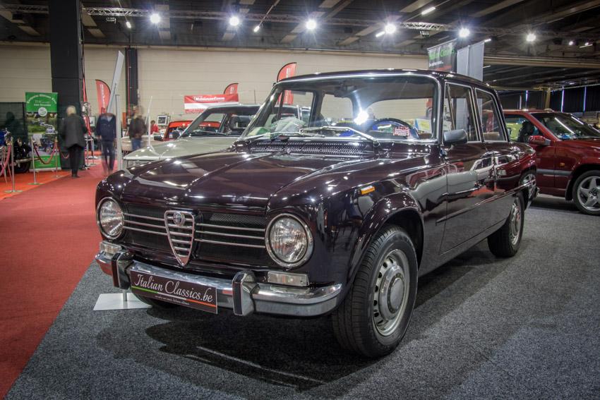 Auto-Retro-2020-55
