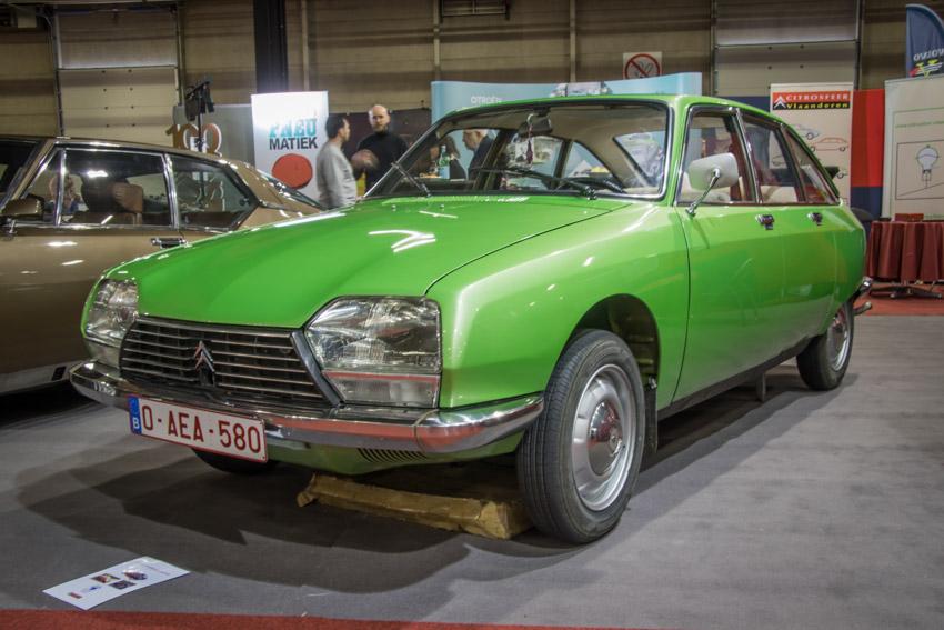 Auto-Retro-2020-56