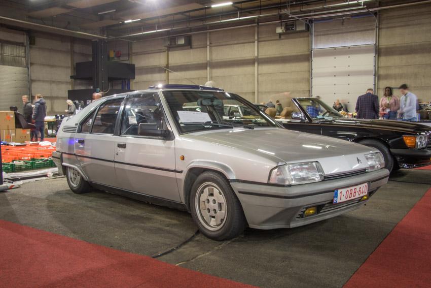 Auto-Retro-2020-63