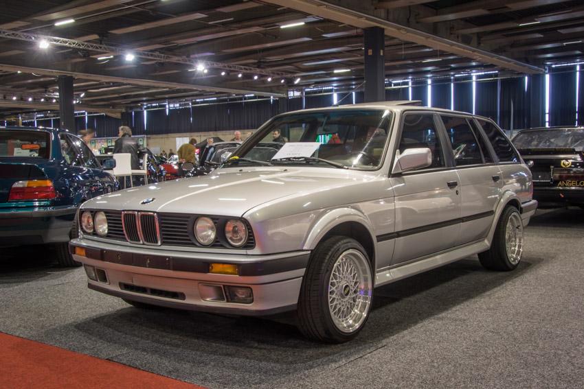 Auto-Retro-2020-65