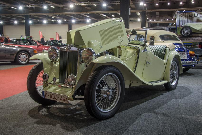 Auto-Retro-2020-69