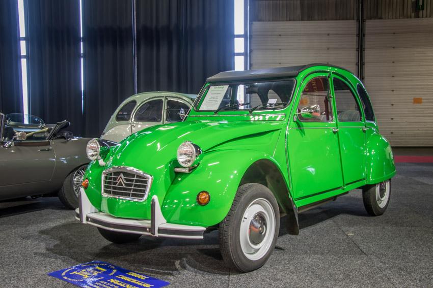 Auto-Retro-2020-74