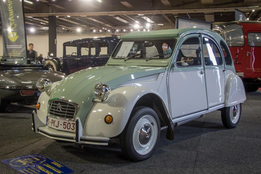 Auto-Retro-2020-81