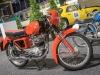 Auto-Retro-2020-93