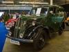 Auto Retro Brugge 2016-11.jpg