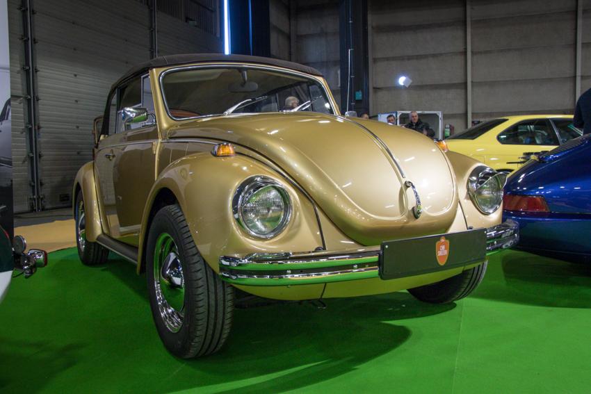 auto retro Roeselare-101.jpg
