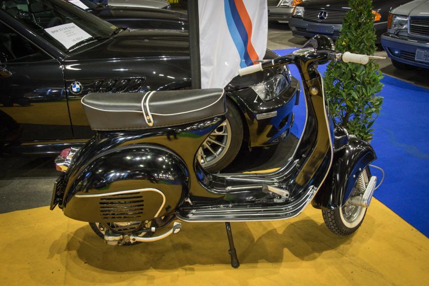 auto retro Roeselare-103.jpg