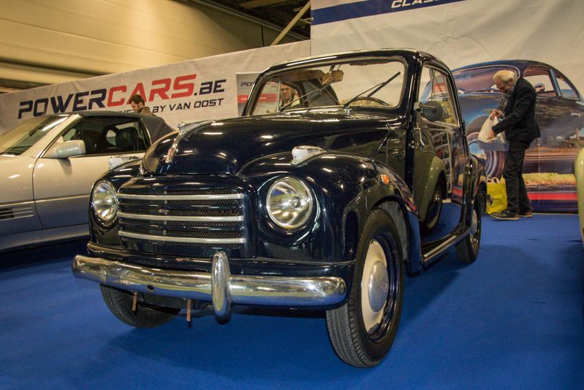 auto retro Roeselare-12.jpg