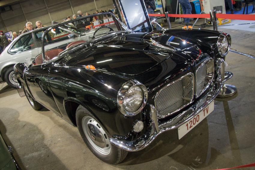 auto retro Roeselare-127.jpg