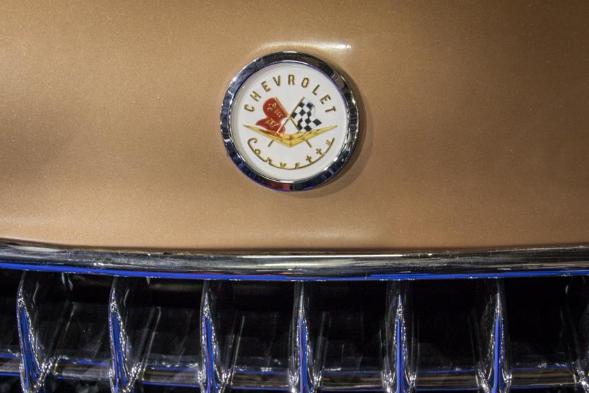 auto retro Roeselare-133.jpg