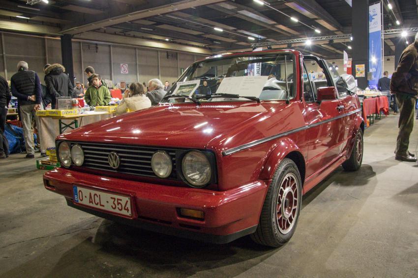 auto retro Roeselare-138.jpg
