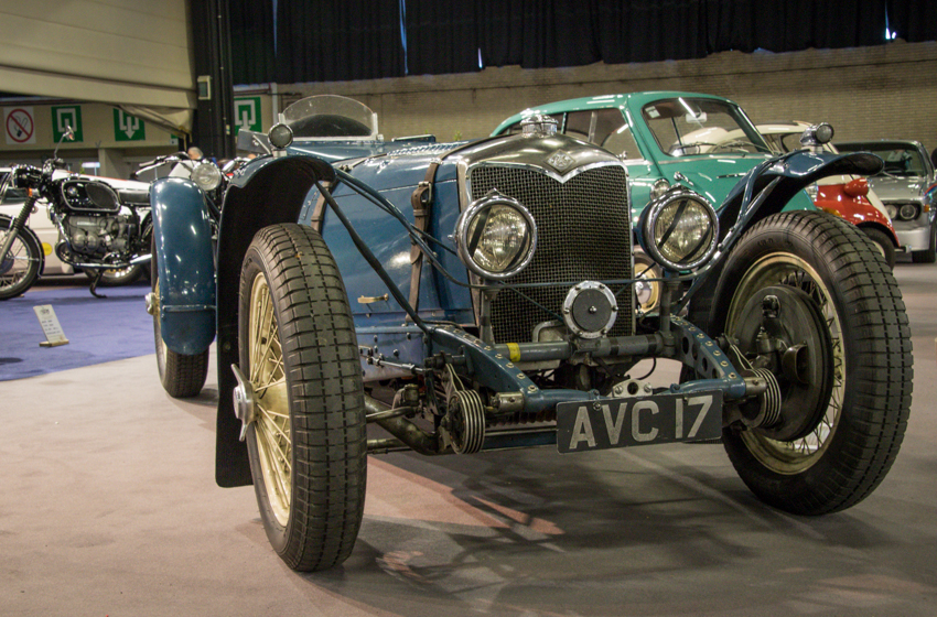 auto retro Roeselare-48.jpg