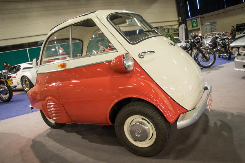 auto retro Roeselare-52.jpg