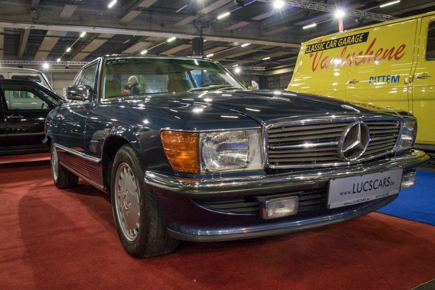 auto retro Roeselare-63.jpg