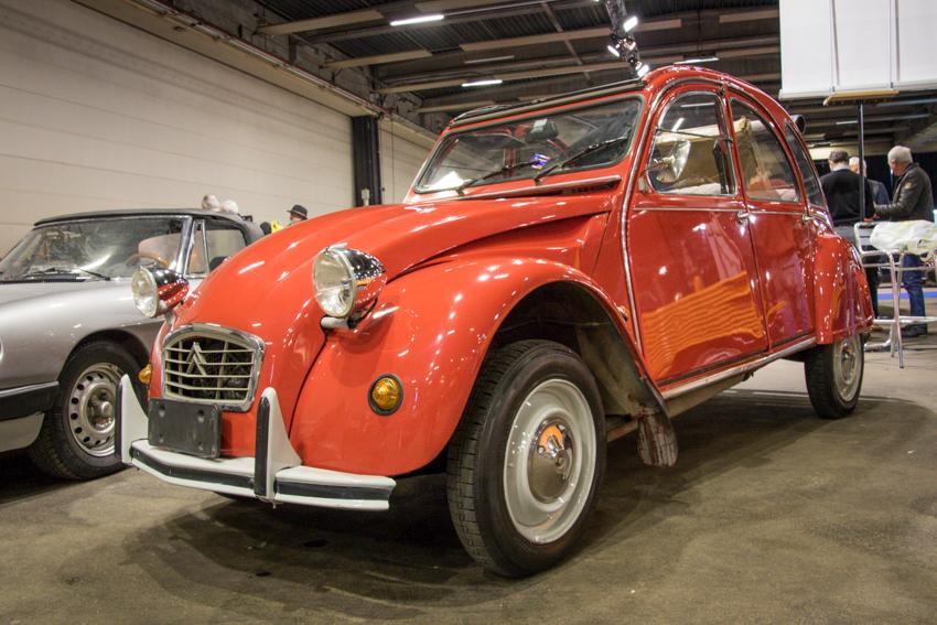 auto retro Roeselare-68.jpg