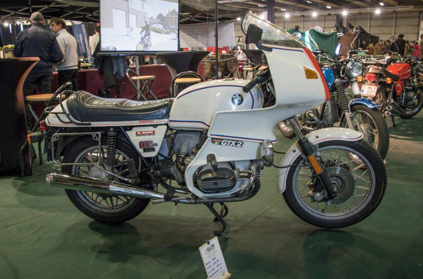 auto retro Roeselare-75.jpg