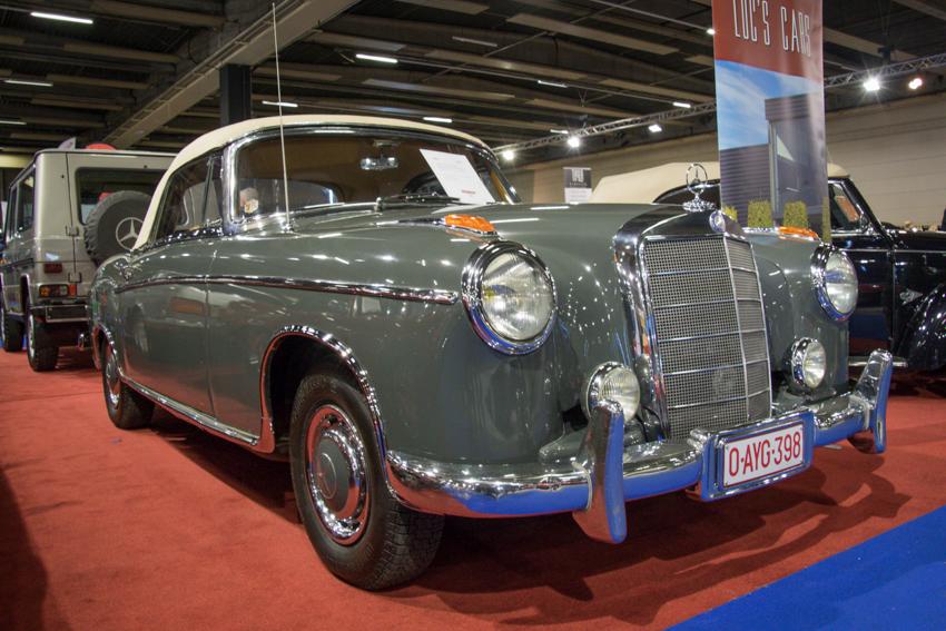 auto retro Roeselare-86.jpg