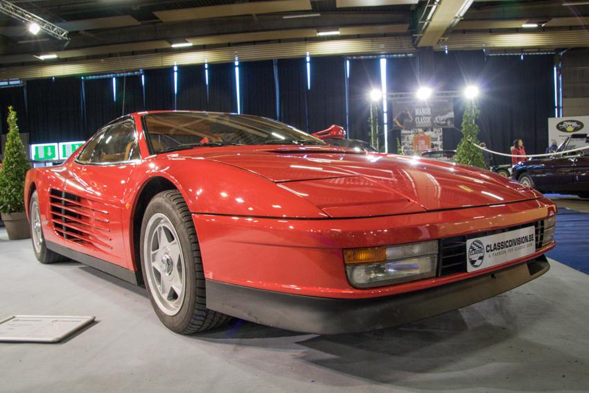 auto retro Roeselare-90.jpg