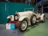 auto retro Roeselare-10.jpg
