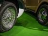 auto retro Roeselare-100.jpg