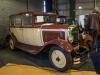 auto retro Roeselare-104.jpg