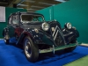 auto retro Roeselare-11.jpg