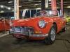 auto retro Roeselare-128.jpg