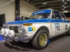 auto retro Roeselare-40.jpg