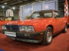 auto retro Roeselare-89.jpg