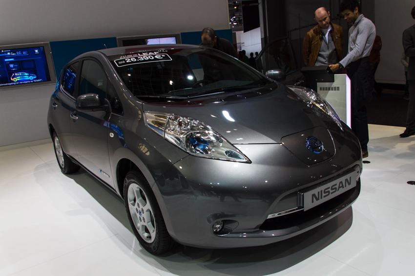 autosalon-109