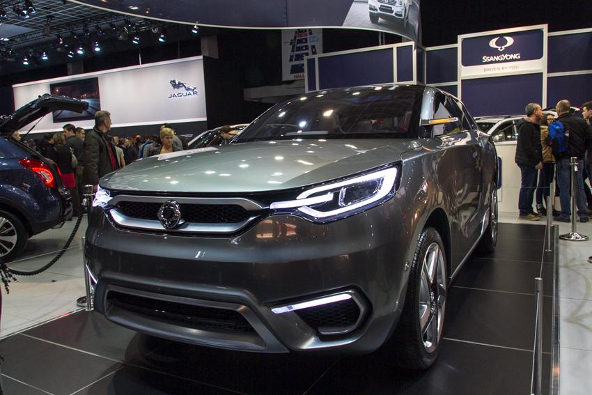 autosalon-129