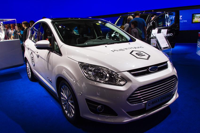 autosalon-155