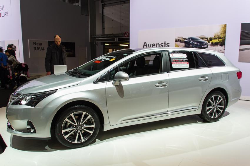 autosalon-232