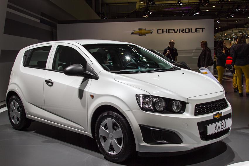 autosalon-255