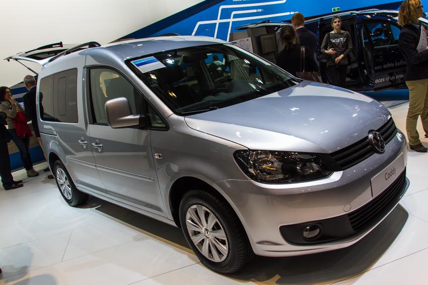 autosalon-55