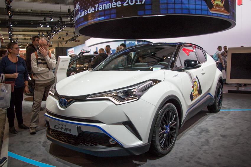 Autosalon 2017-250.jpg